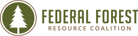 Federal Forest Resource Coalition
